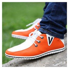 Converse 匡威14 男滑板鞋男士 旅遊鞋駕車走秀鞋