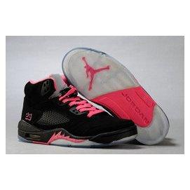 邦特13代5代黑紫葡桃黑粉5代男鞋女鞋五代5籃球鞋4代情侶鞋
