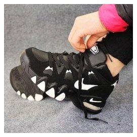 特銷Air Maxg權志龍同款虎牙 鞋男鞋 女鞋籃球鞋包郵