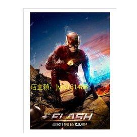 ╯唯美影城~╯2015 劇~The Flash 閃電俠第二季~3~DVD9 高清版vov(