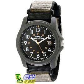 ^~105美國直購^~ Timex Mens 男士手錶 C er EXPEDITION C