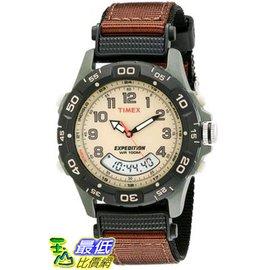 ^~105美國直購^~ Timex Mens 男士手錶 EXPEDITION Analog