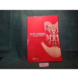 ~愛悅  20~22~世界文明瑰寶:大英博物館250年收藏展