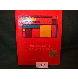 ~愛悅  03~42~Fundamentals of Financial Manageme