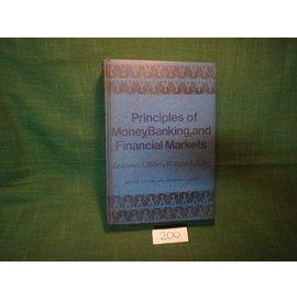 ~愛悅  11~39~Principles of Money Banking and Fi