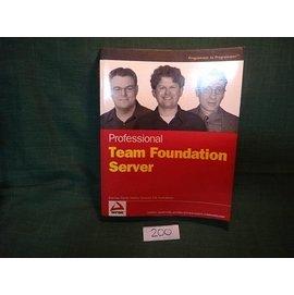 ~愛悅  06~36~Professional Team Foundation Serve