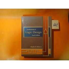 ~愛悅  17~54~  Fundamentals of Logic Design