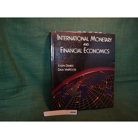 ~愛悅  09~42~International Monetary and Financi