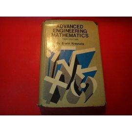 ~愛悅  28~04~Advanced Engineering Mathematics