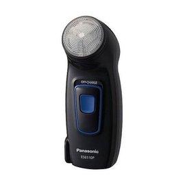 Panasonic 國際牌  單刀電鬍刀 刮鬍刀 ES~6510
