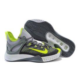 新配色 耐吉Nike Zoom Hyperrev 2015 EP 保羅喬治 戰靴 男款籃球