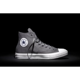 ~勇往直前~Converse Chuck Taylor All Star II 2 帆布鞋