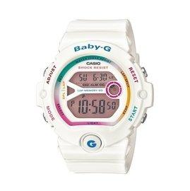 ~ ~CASIO 卡西歐手錶 BABY~G BG~6903~7C BabyG BG 690