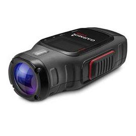 GARMIN VIRB  泛用型高畫質運動攝影機 ◆多用途感測與記錄功能◆高畫質錄影