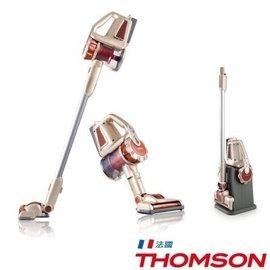 詢價再折7180 THOMSON 湯姆笙 TM~SAV11D 手持無線吸塵器 第 8萬轉