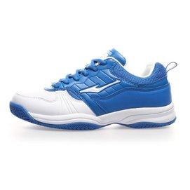 大促鴻星爾克正品 鞋訓練鞋男鞋男士耐磨網球鞋11112112031