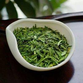 杭州西湖龍井茶500g 包