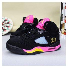 女鞋籃球鞋男鞋超人奧利奧灰綠南海岸戰靴氣墊情侶鞋