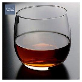 德國肖特SCHOTT無鉛水晶威士忌烈酒洋酒白酒杯水杯啤酒杯飲料杯