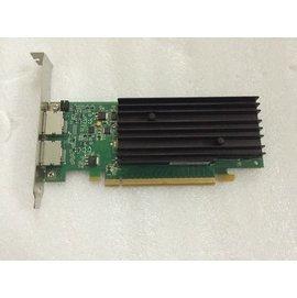 NVIDIA Quadro NVS 295 256MB PCI~E display por
