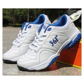秋鼕季男女鞋網球鞋旅遊鞋籃球鞋中學生 跑步 棉鞋保暖加毛