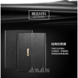 ESR億色 ANCASE 微軟surface pro4保護套 支架 平板電腦保護殼12.3