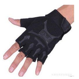 廠家直銷海豹手套戰術戶外防割手套半指男女記特種兵手套騎行