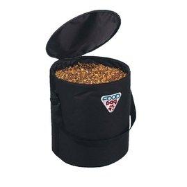 狗糧桶貓糧桶儲糧桶 大容量 寵物儲糧桶糧食桶狗糧盒 大號