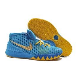 正品 NIKE LEBRON X James 10 詹姆斯10代戰靴 氣墊籃球鞋 新配色