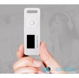 食尚 MP3播放器  有屏迷你學 隨身聽 HIFI無損 錄音筆