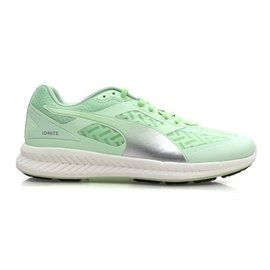 PUMA IGNITE PWRCOOL 女慢跑鞋^( 路跑~02014719~