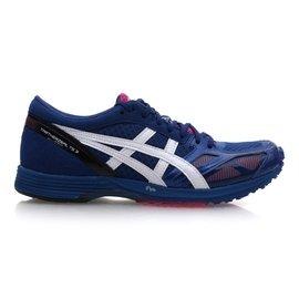ASICS TARTHERZEAL TS 3特定虎走女路跑鞋 慢跑亞瑟士~02014539