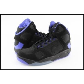 【E.D.C】NIKE AIR FLIGHT LITE HIGH 巴克利 灰 復刻 329984-005
