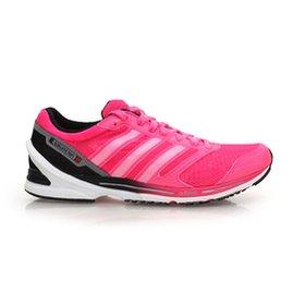 ~02013963~ADIDAS adizero takumi ren 2 女慢跑鞋^(