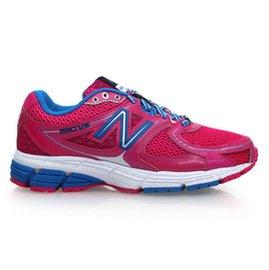 ~02013929~NEW BALANCE 680系列 女慢跑鞋^( NB 紐巴倫