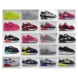2015 氣墊女鞋 潮內增高學生 跑步 男女鞋子超酷鞋