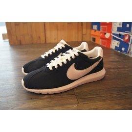 Yoon Nike Roshe LD1000 QS 黑色 802022001Yoon