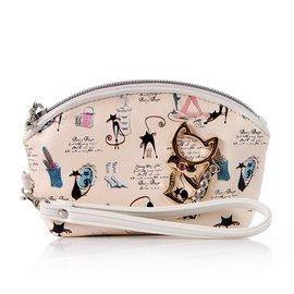 貝蒂betty boop零錢包女式卡通可愛包2014 正品硬幣包小包