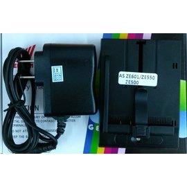 ~ 3C~ ASUS ZenFone 2 Laser ZE500KL^~智慧型充 ^(座充
