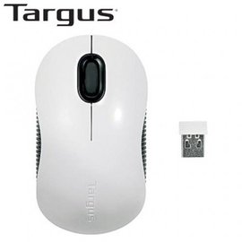 Targus W063 無線藍光滑鼠