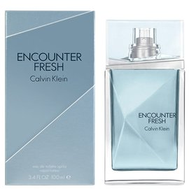 ~XNS~Calvin Klein Encounter Fresh 邂逅清新男性淡香水10