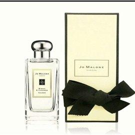 ~XNS~英國倫敦香水 JO MALONE 100ml ^~6款香氛正式上市