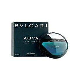 【XNS】BVLGARI Aqva 寶格麗 水能量 男性淡香水150ml 另50ml 100