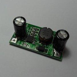 3W 2W LED 驅動器700mA PWM調光輸入5~35V DC~DC�甯y模塊  8