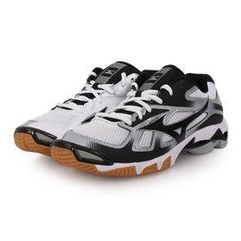 MIZUNO WAVE BOLT 5 男排球鞋^(免 防滑 羽球 網球 ~02015410