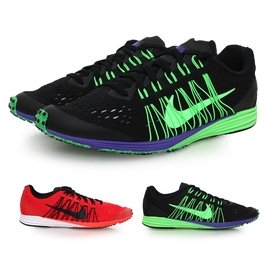 NIKE LUNARSPIDER R 6 男女馬拉松鞋 ^( 路跑 慢跑 ~0201536