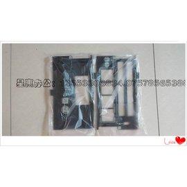 愛普生 epson perfection4490 V500 V600掃描儀 片夾