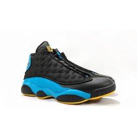Air Jordan 13 Retro CP3 PE 黃蜂 保羅 籃球鞋 男鞋~82390
