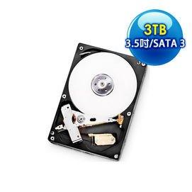 ~易GO 3C~ Toshiba 東芝 3TB 32M 3.5吋 SATA3 影音監控硬碟