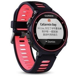 送首購禮 GARMIN 735XT Forerunner 735XT GPS 腕式心律 錶